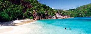 Seychellen_Anse Diri Mahe_Raymond Sahuquet_bearbeitet_LWC