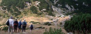 Clever reisen! Tourtipp Montenegro