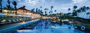 Top Hotels Asien