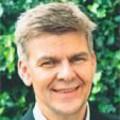 Jürgen Zupancic