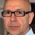 Holger Hopperdietzel