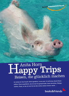 Happy Trips